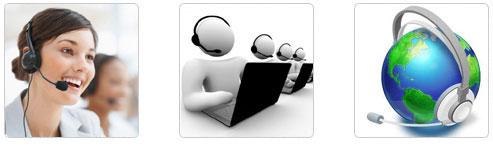 outbound call center hiring
